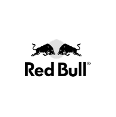 4 - Red Bull.png