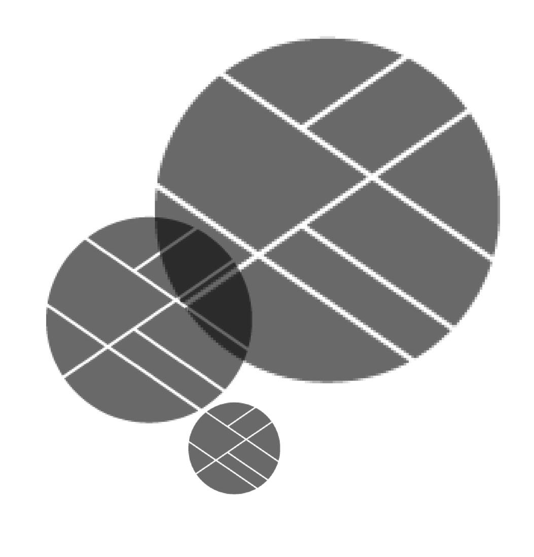 logo-var.jpg