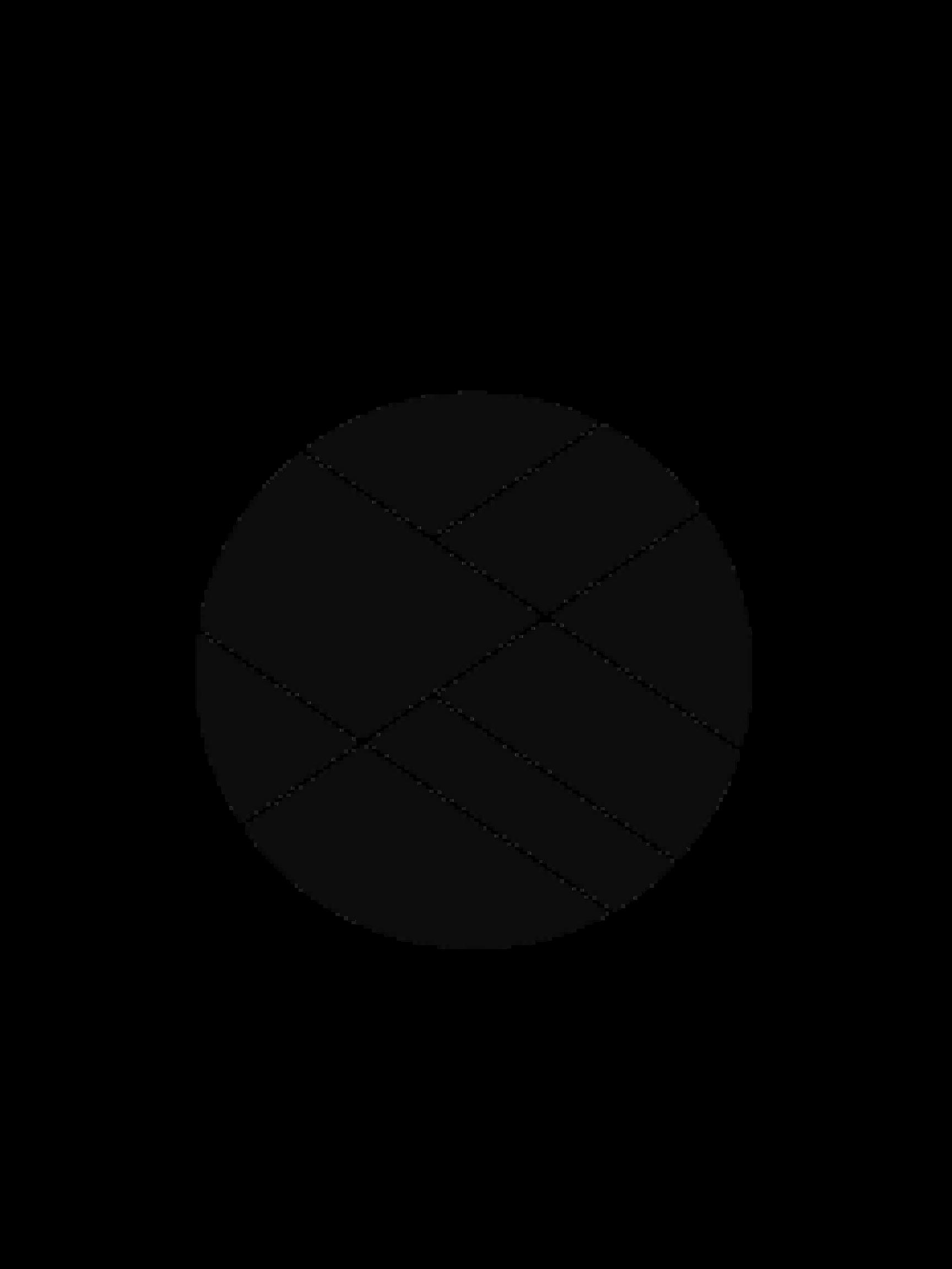 RipplEffect_Stacked_Logo_Black.jpg