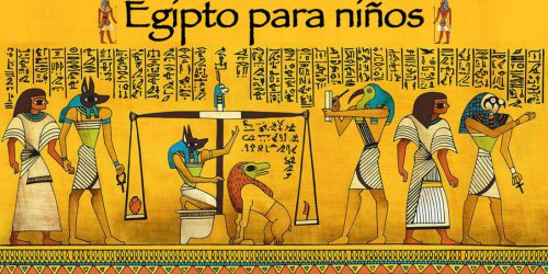 Cultura Egipcia - October 1st-25thThrough discussions and activities in Spanish we will discover this ancient and incredible culture. How did the Kingdom of Egypt come about? The Sphinx The Egyptian writing and art and of course the mummies.