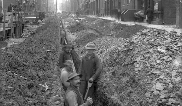 Digging-Webster-Sixth-Avenues.jpg