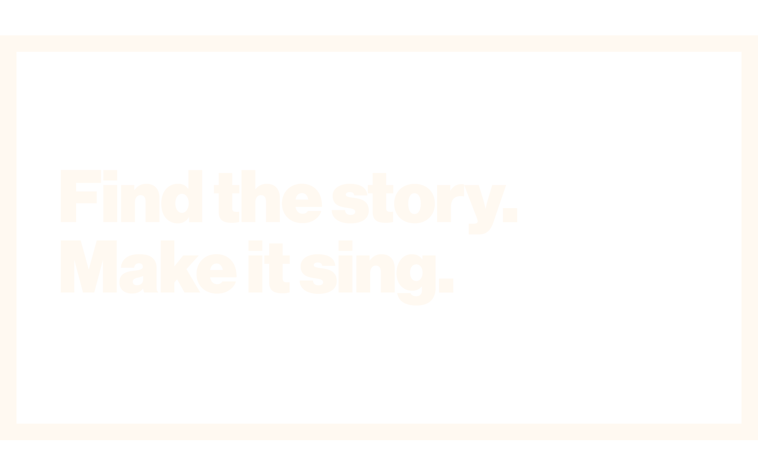 find-the-story.png