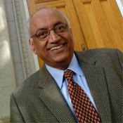 Venky Narayanamurti    Harvard University