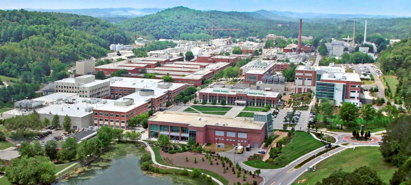 Oak_Ridge_National_Laboratory_Aerial_View.jpg