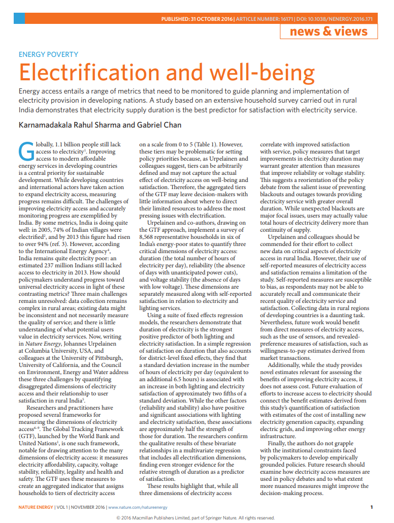 Energy poverty Electrification and well-being.PNG