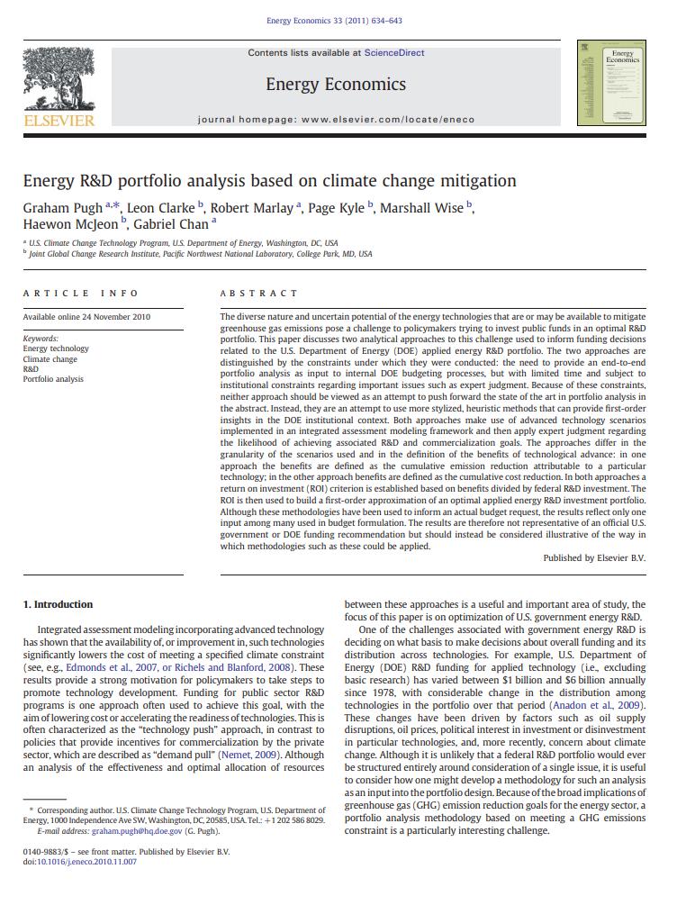 Energy R&D Portfolio Analysis Based on Climate Change Mitigation.PNG