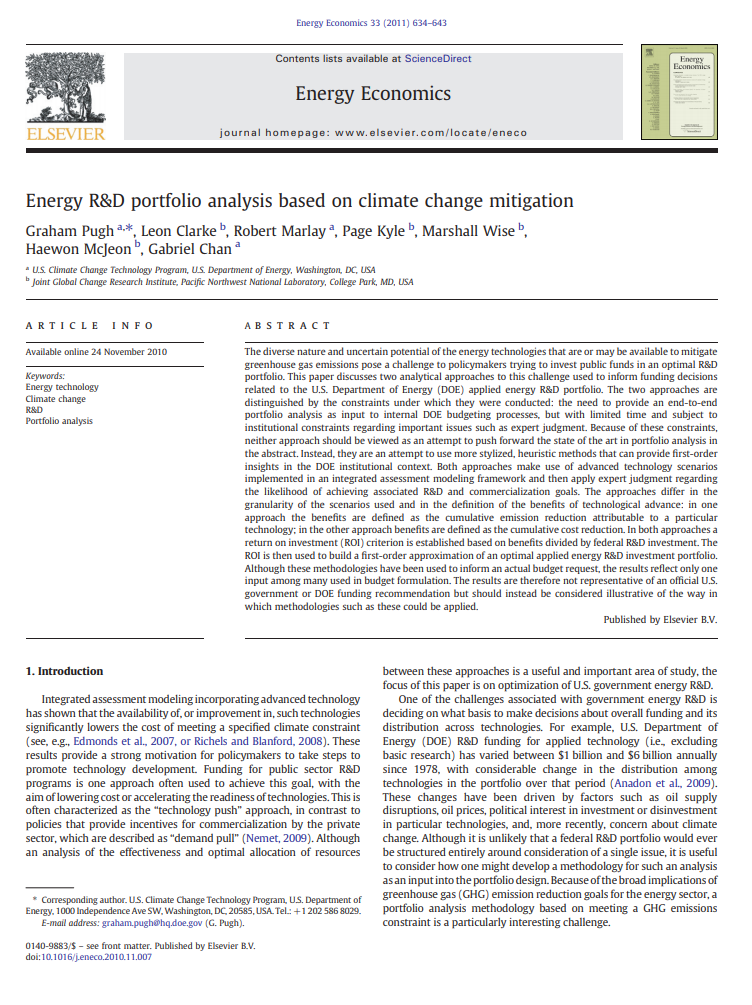 Energy R&D Portfolio Analysis Based on Climate Change Mitigation.PNG
