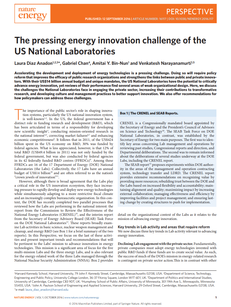 The Pressing Energy Innovation Challenge of the US National Labs.PNG