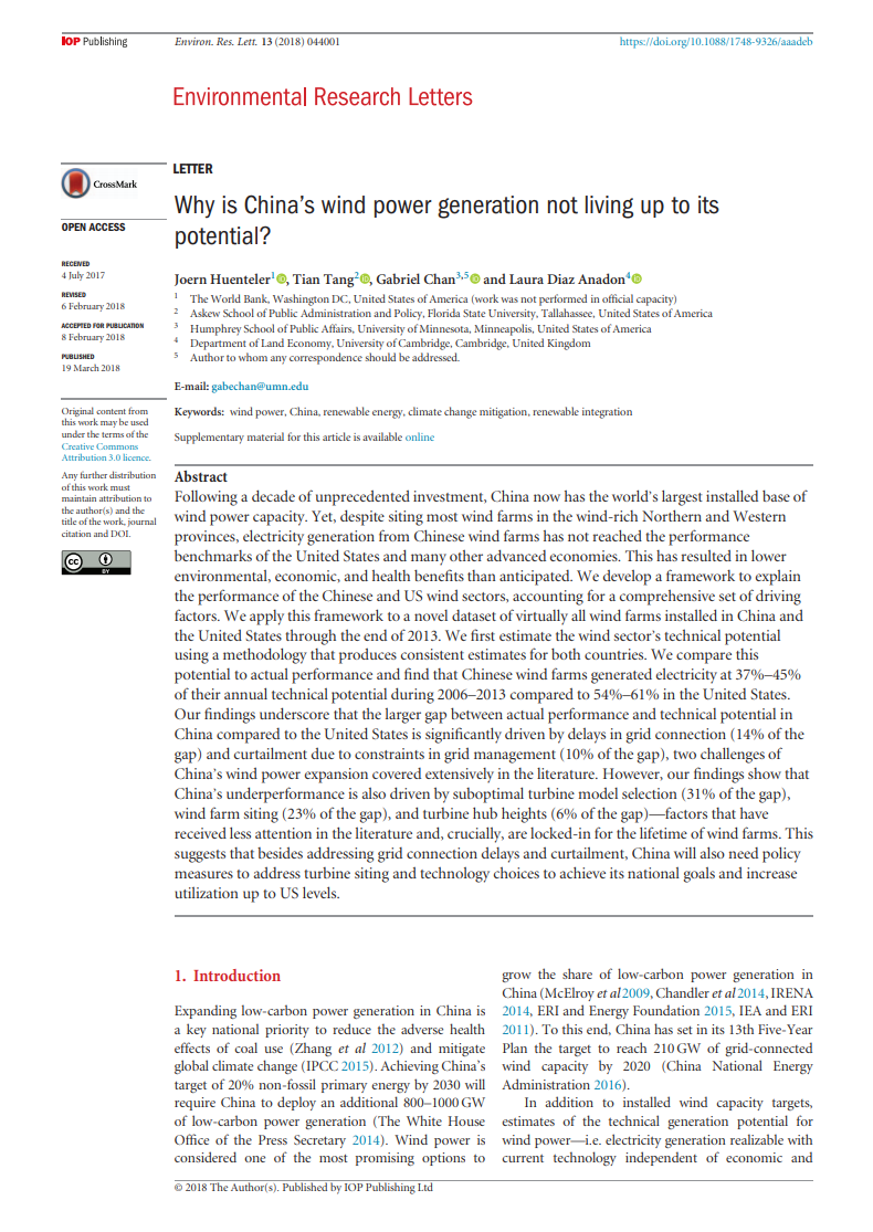 Why is China's wind power generation not living up to its potential.PNG