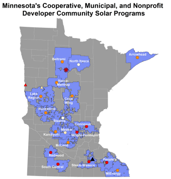 MN CSG Capture.PNG