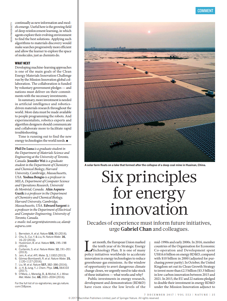 Six Principles for Energy Innovation.PNG