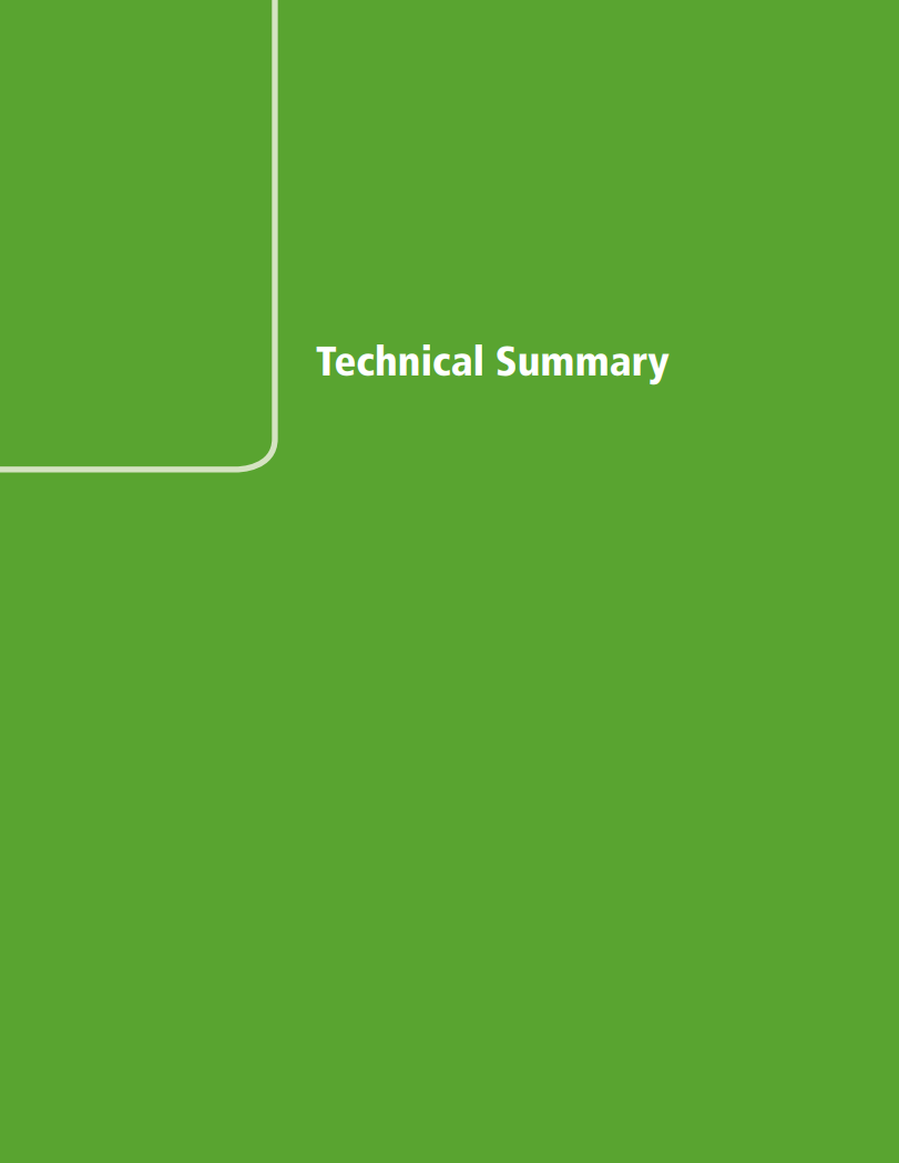 Technical Summary.PNG