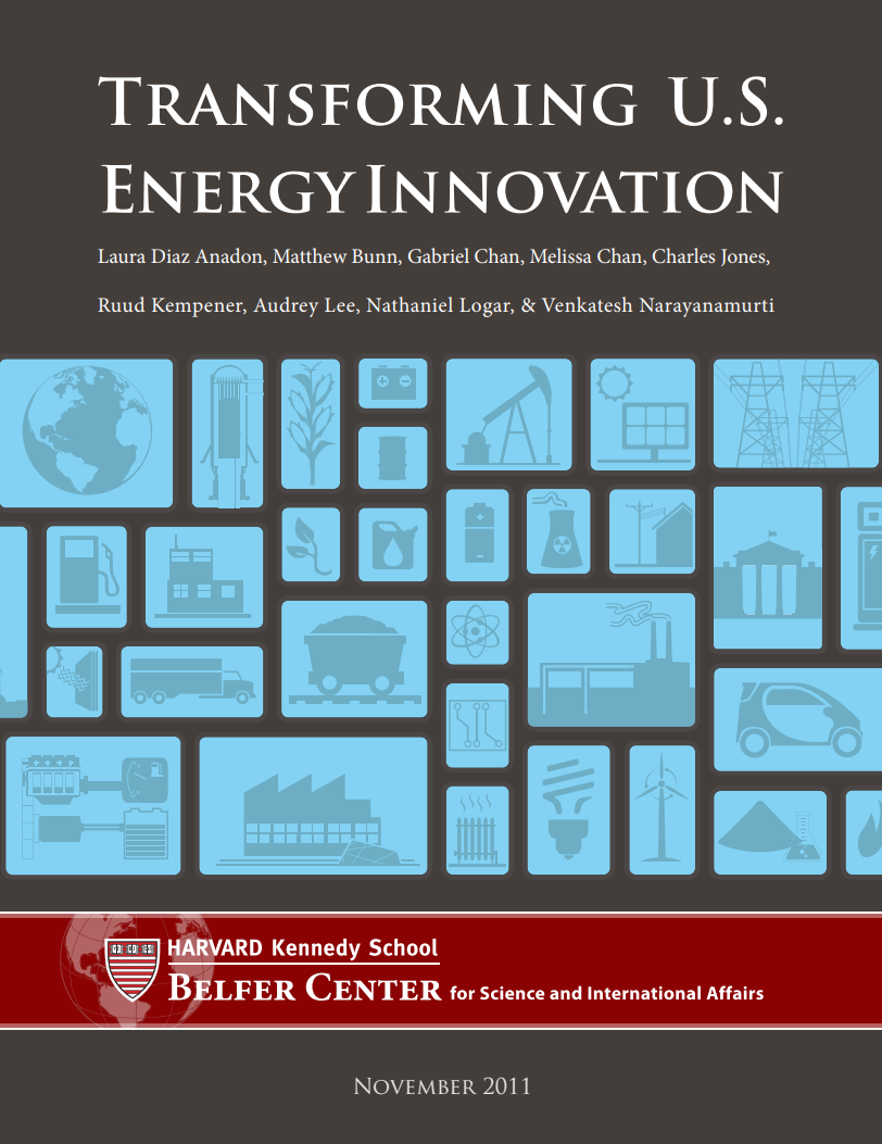 Report - Transforming US Energy Innovation.PNG