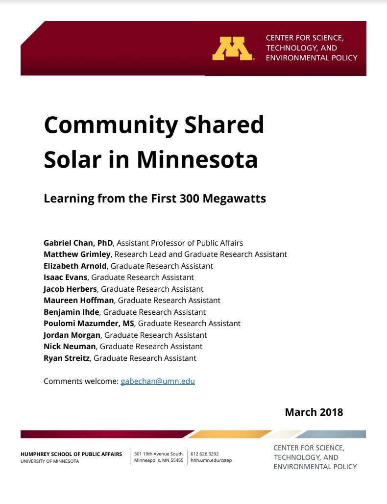 Community Solar in Minnesota Report.PNG