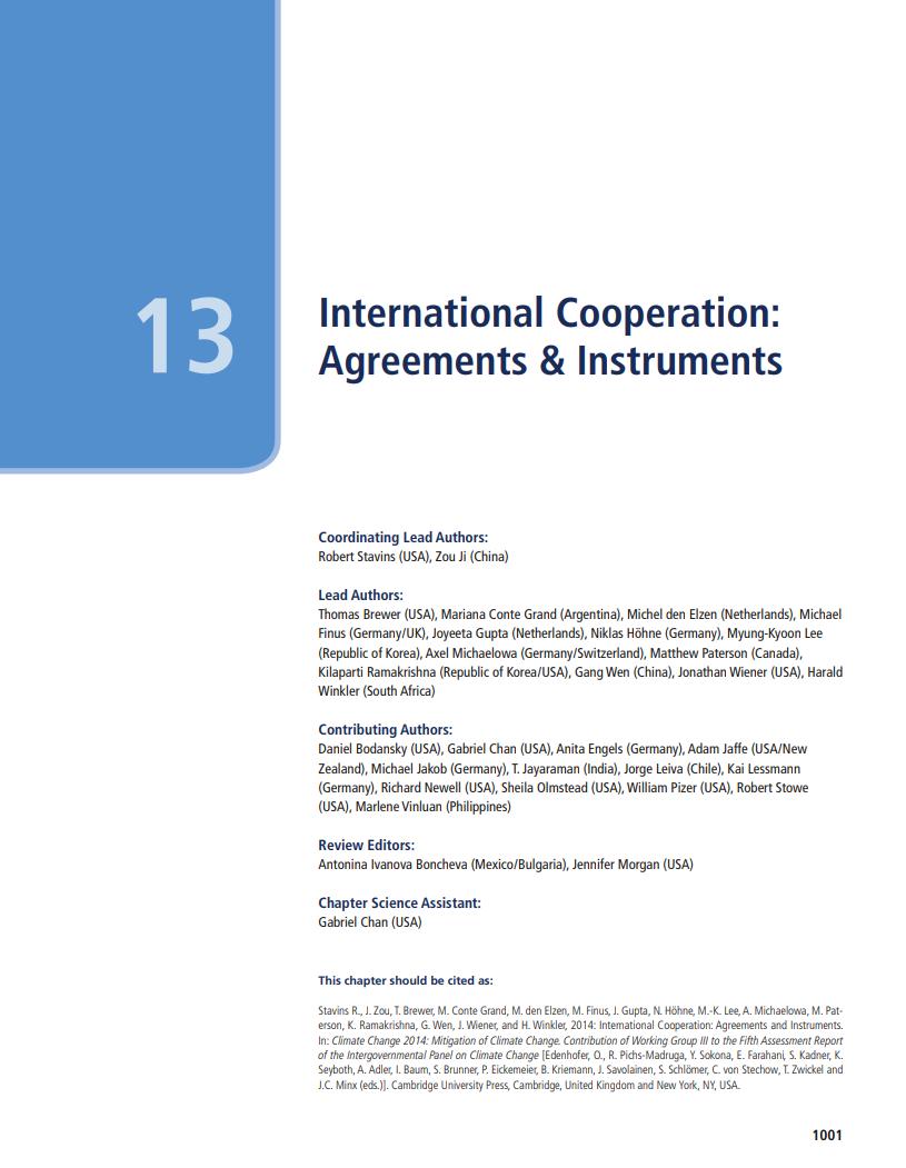 IPCC Ch 13.PNG