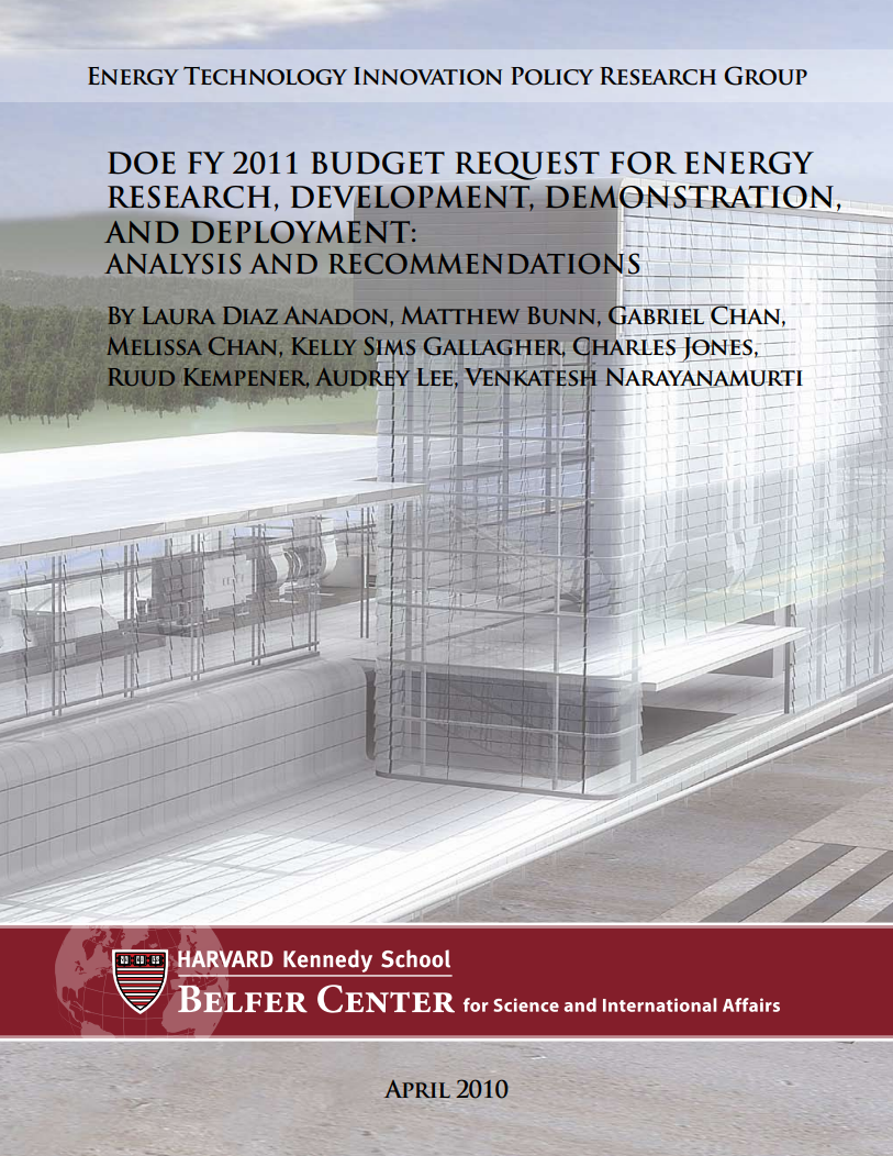 FY11 Budget Report.PNG