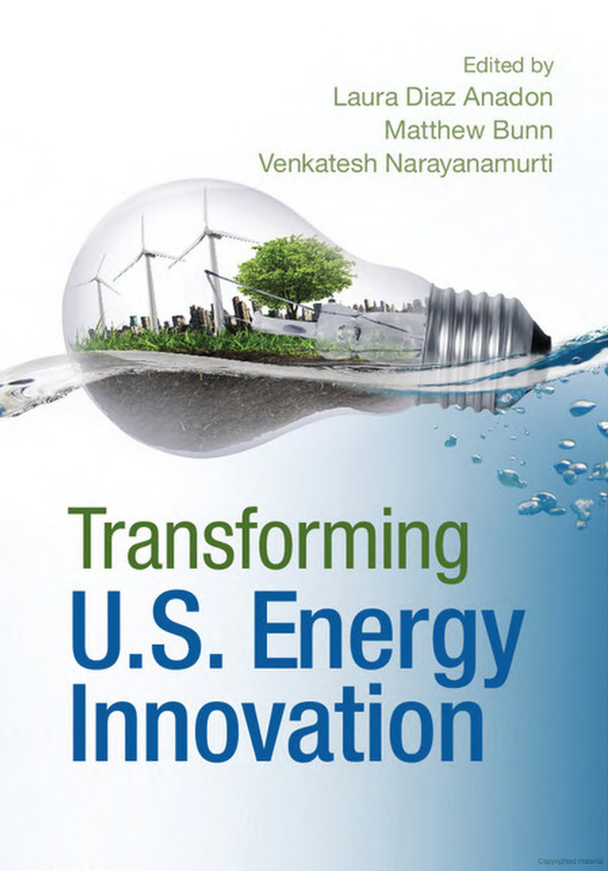 Transforming Energy Innovation.PNG