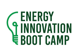 energy-bootcamp-no-year.jpg