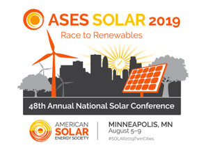 ases_solar_2019.jpg