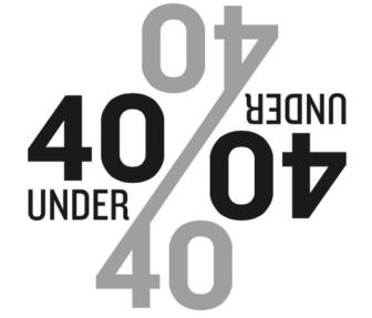 4040_Logo_SM-336x287.png