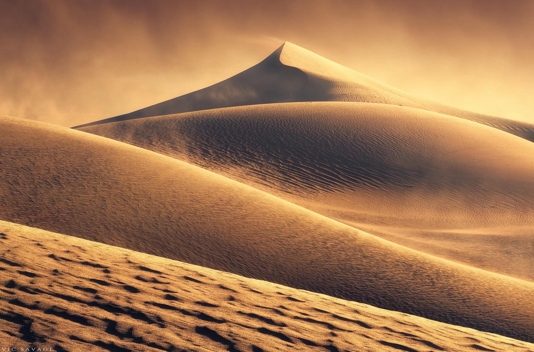 Wind-Dunes.jpg