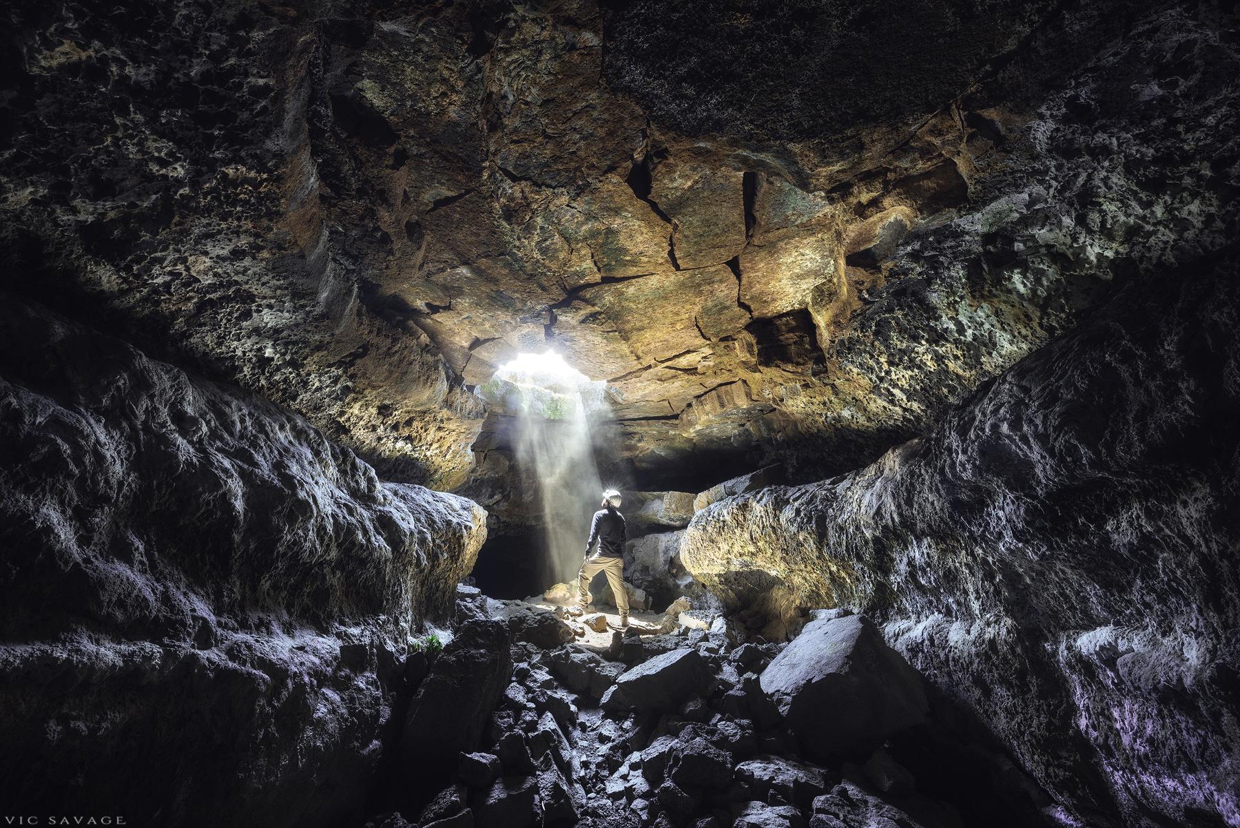 Cave-Selfie.jpg