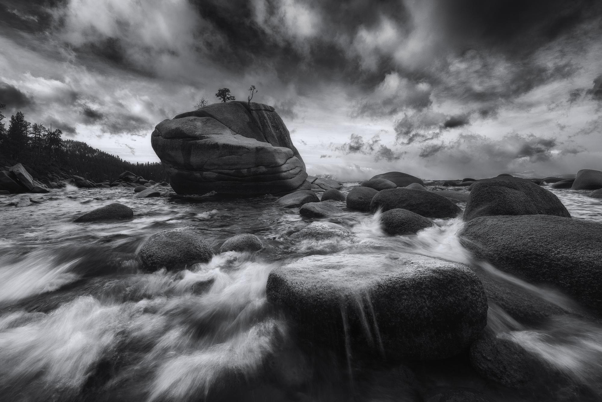 Bonsai_Rock_Tahoe_BW.jpg