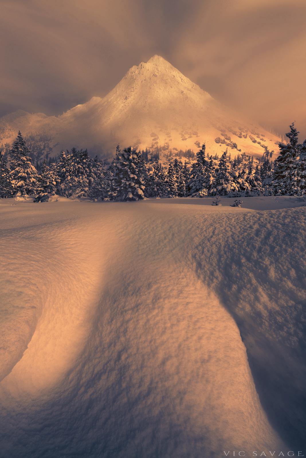 White-Black-Butte.jpg