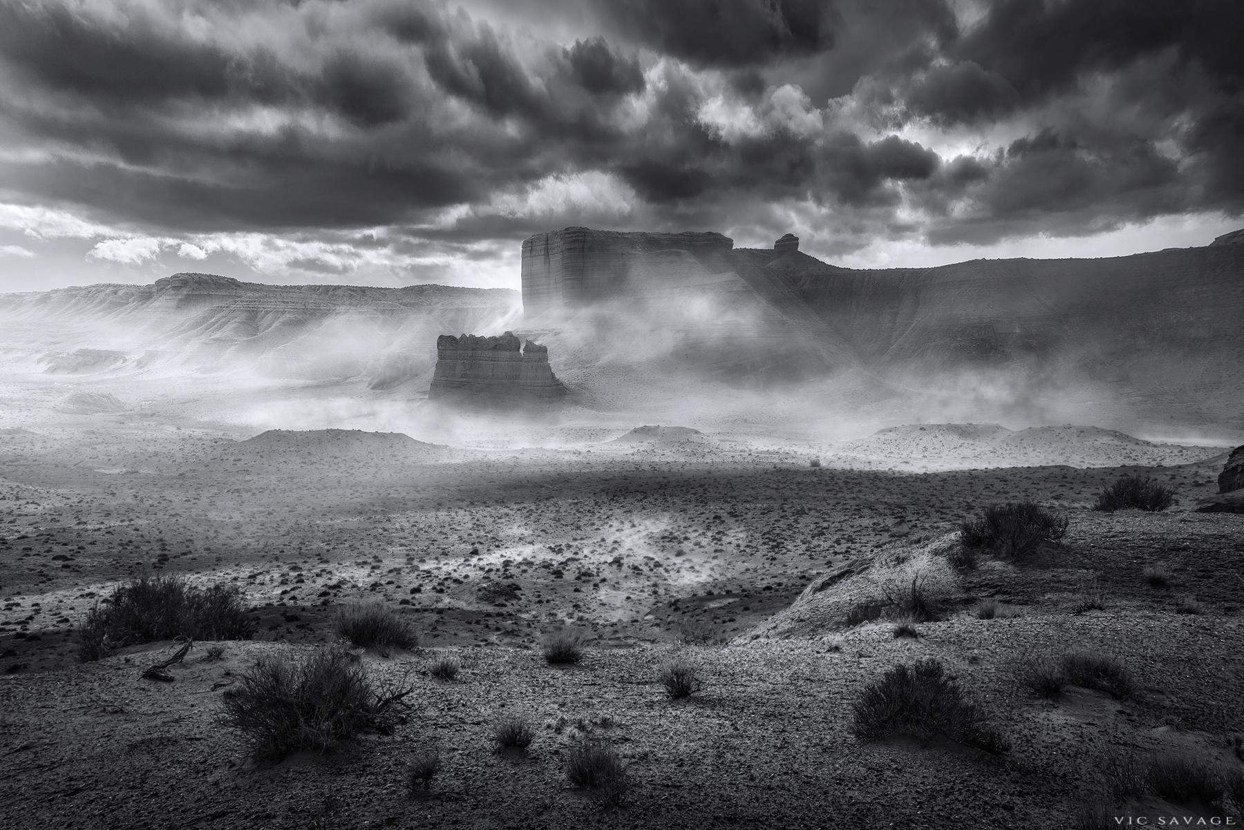 Wind-Utah-BW.jpg
