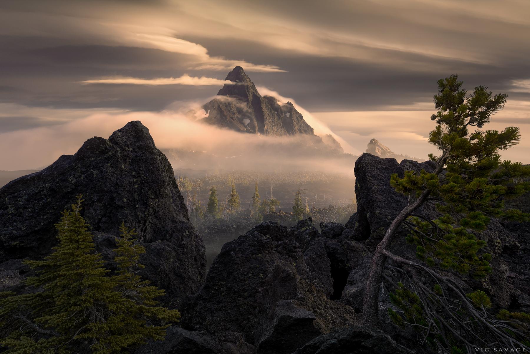 Mount-Washington-Dee-Wright.jpg