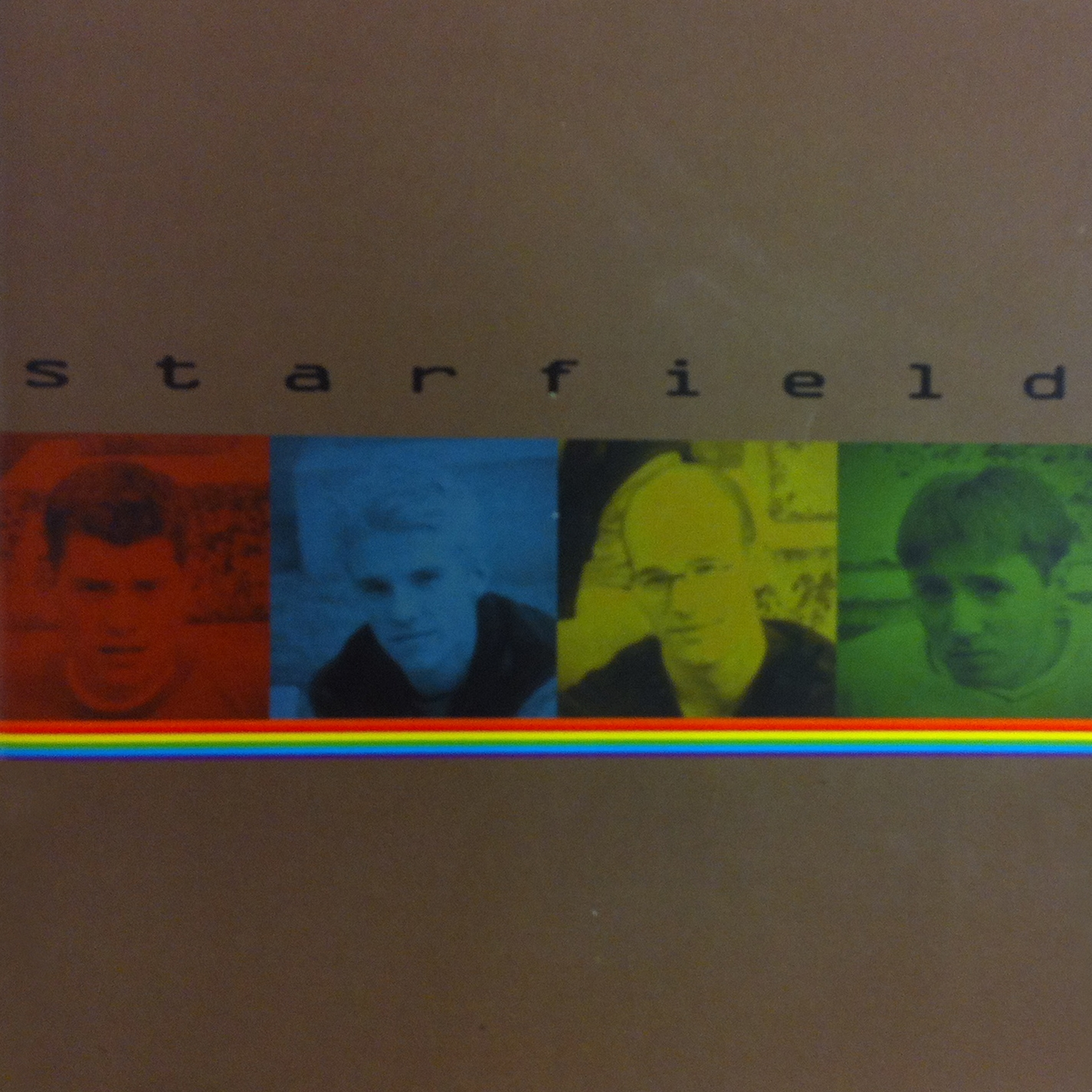 LGBTAlbum.jpg