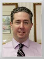 Michael Boldrighini  CEO