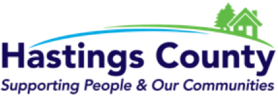 Hastings County Logo 1.png