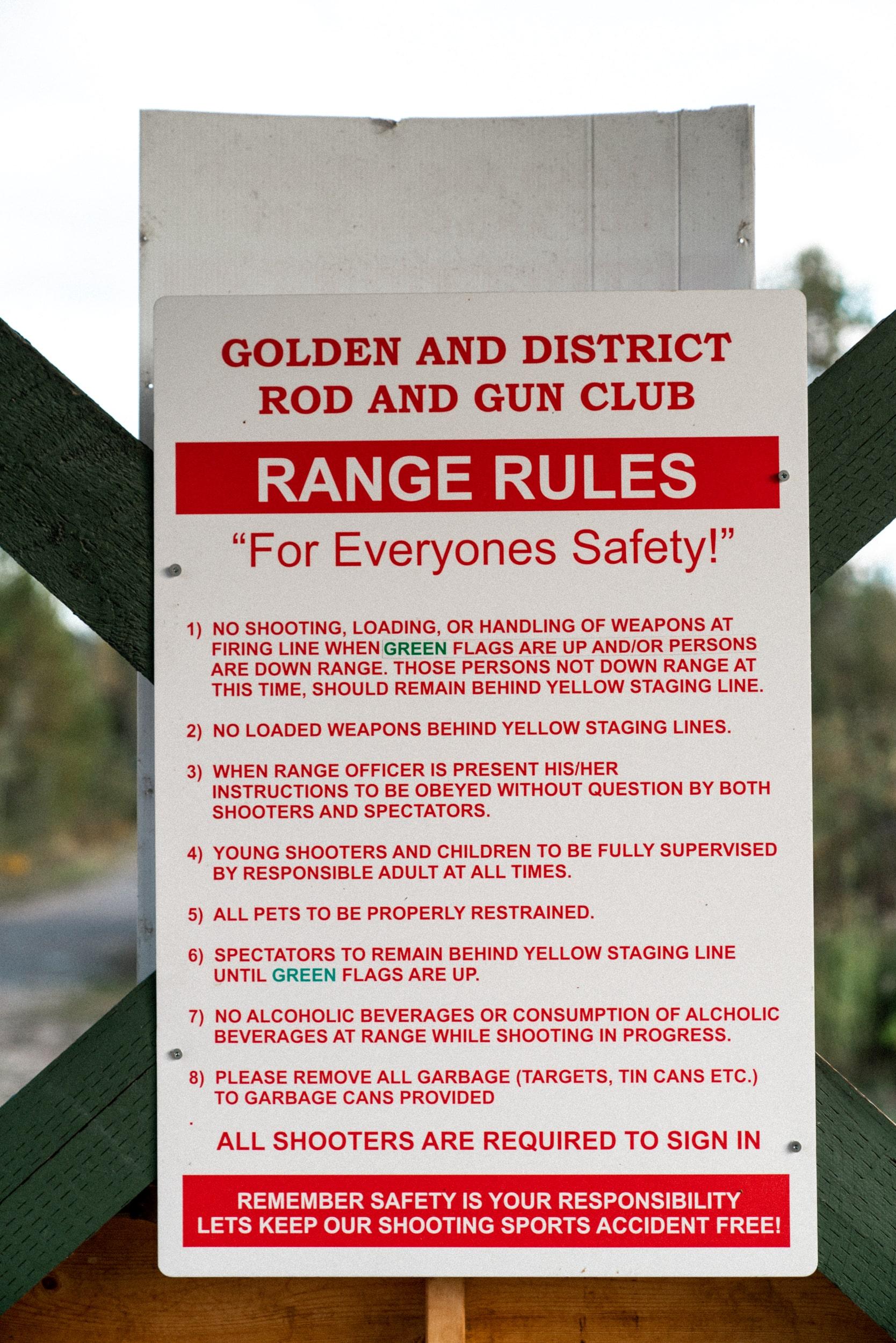 GoldenRod&GunClub-27-min.jpg
