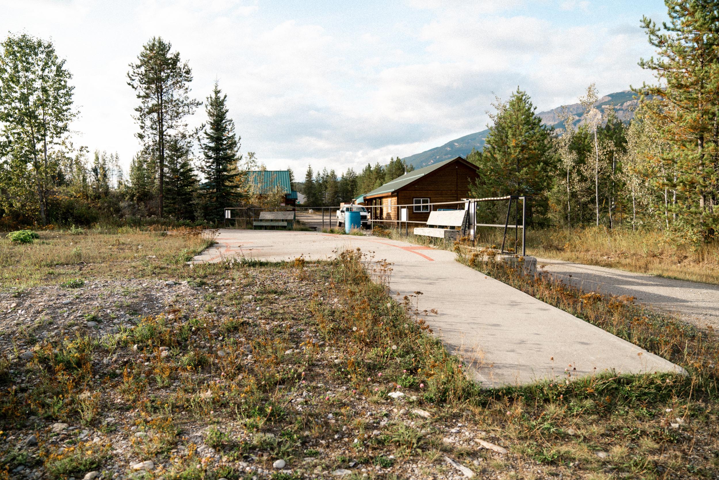 GoldenRod&GunClub-Trap Range.jpg