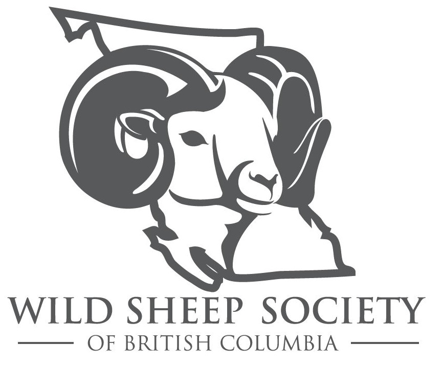 Wild Sheep Society of BC.jpg