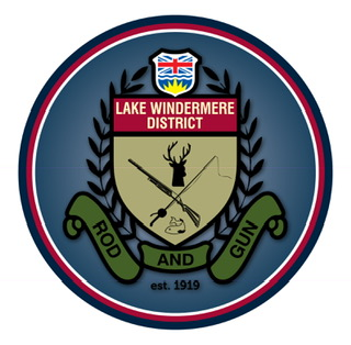 Windermere Rod & Gun Club.jpg