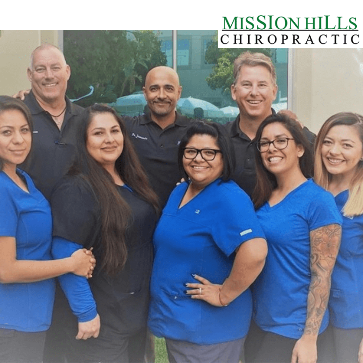 Mission Hills Chiropractic Team & Staff, Lake Forest & Orange County.png
