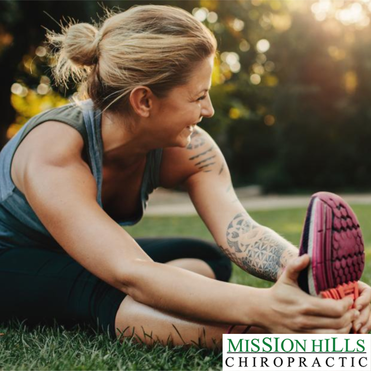 Workout Recovery Tips | Mission Hills Chiropractic, Lake Forest Chiropractors.jpg