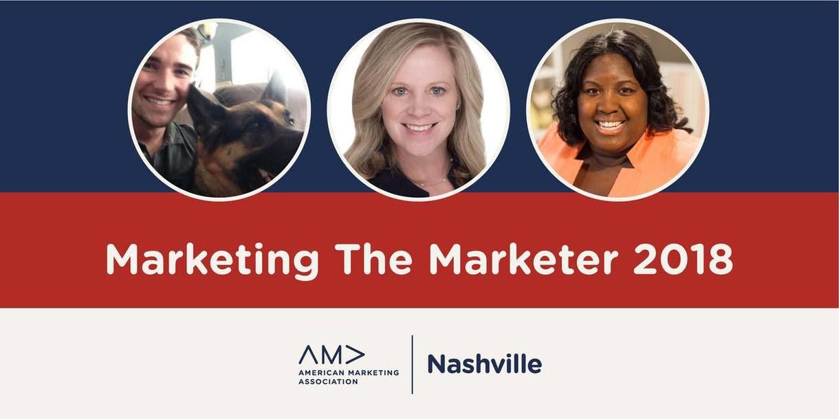 Marketing_the_Marketer_2018.jpg