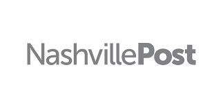 Nashville Post Logo 2.png