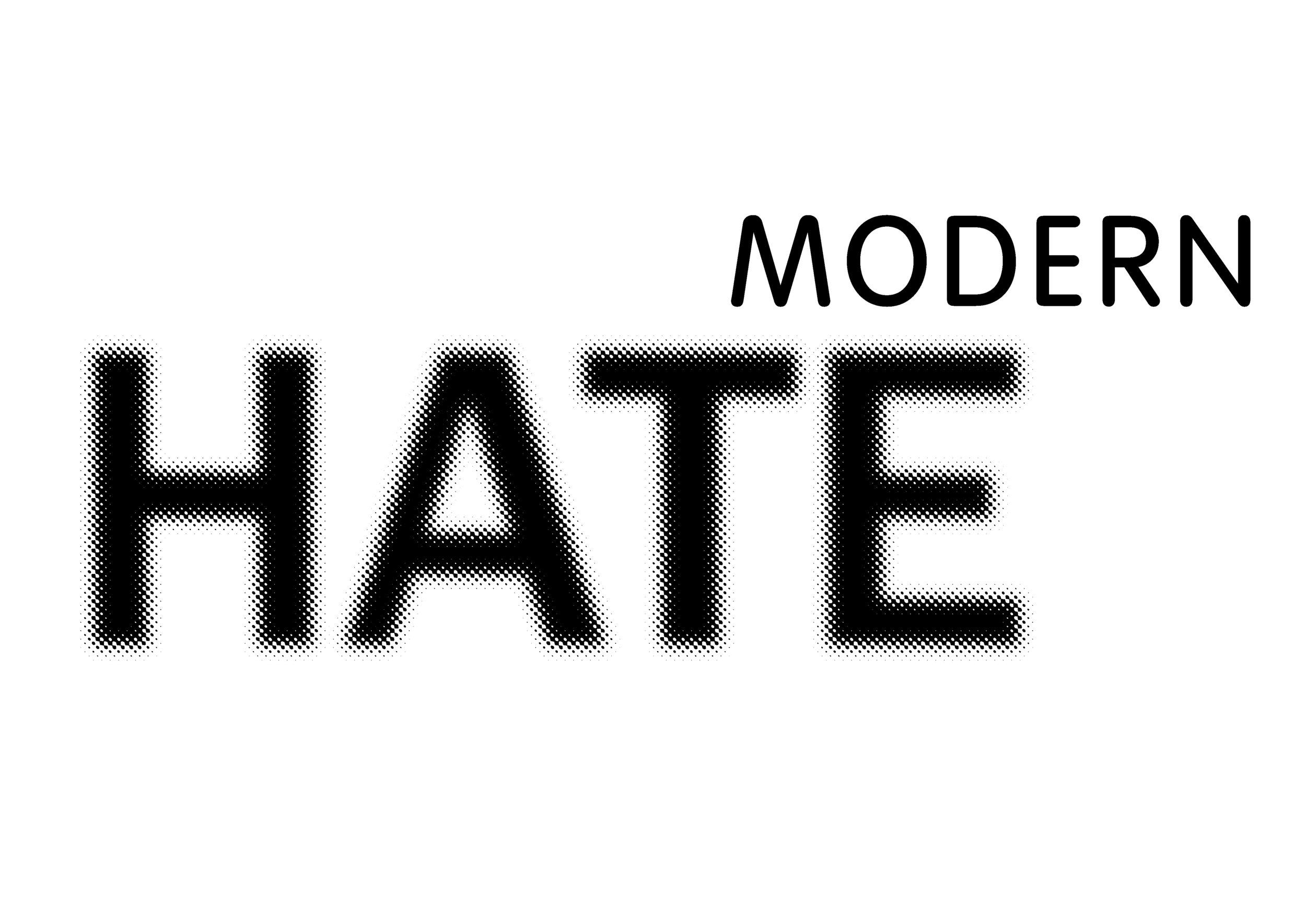 hate_modern.jpg
