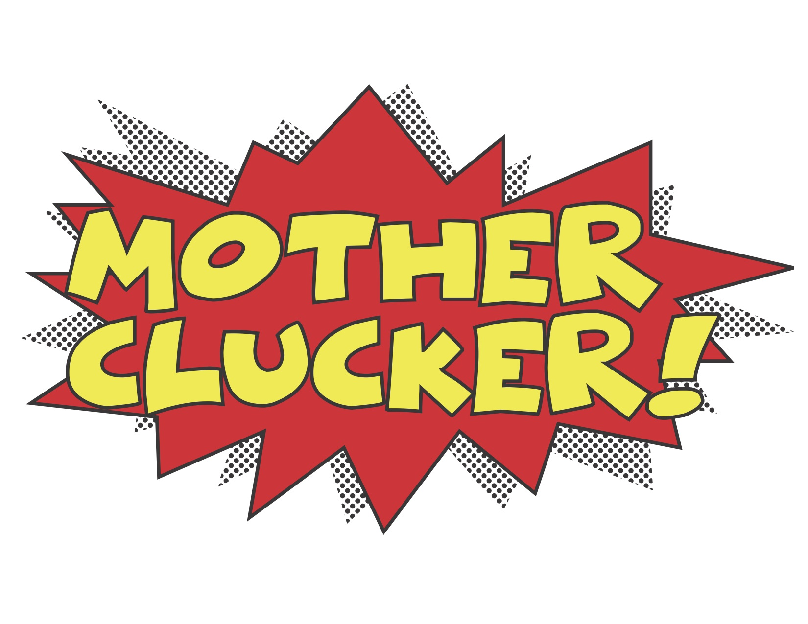 MotherClucker.Logos.01 (2.jpg
