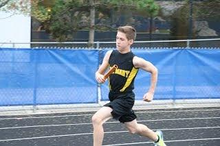 athletic(2).jpg
