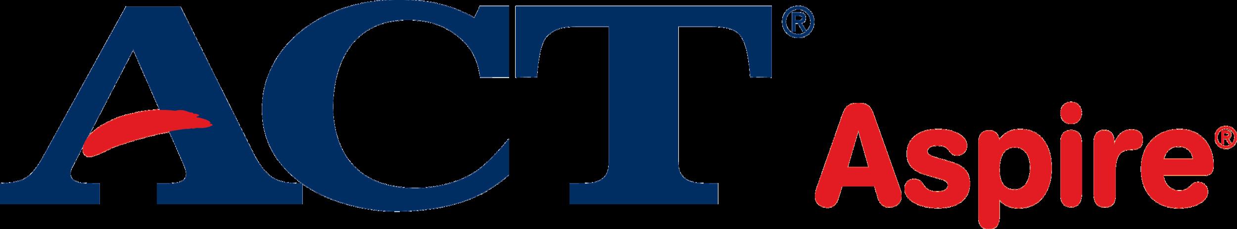 ACTAspire_Logo.png