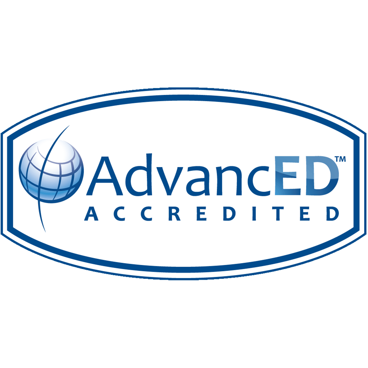 Advanced_Accredited.png
