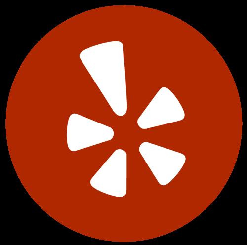 SocialMedia-Assets-Yelp.png