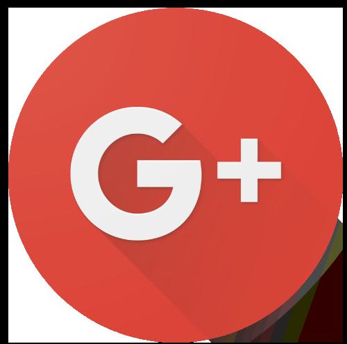 SocialMedia-Assets-googleplus.png