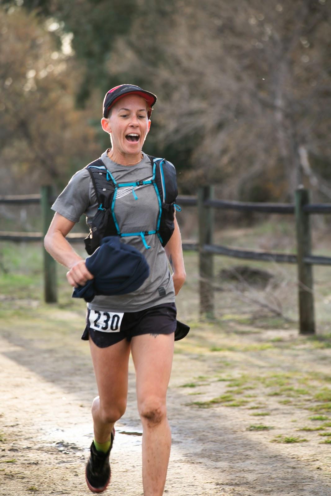 Erin-Vancellette-Ultra-Marathon-Coach-3.jpg