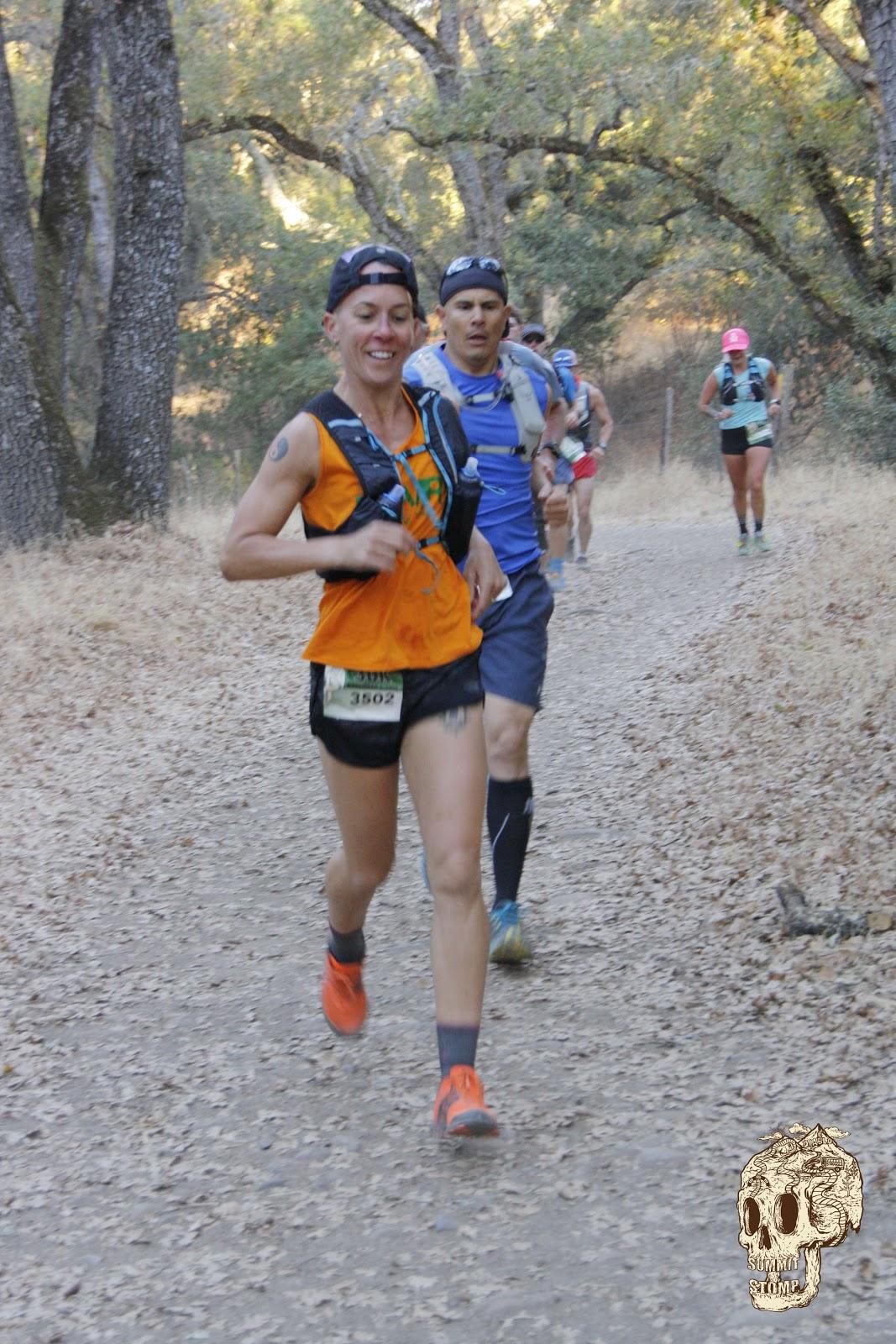 Erin-Vancellette-Ultra-Marathon-Coach-2.jpg